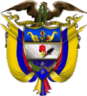 Image:Colombia_coa.png