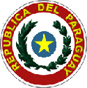 Image:Paraguay_coa.png