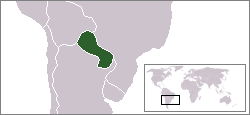 image:LocationParaguay.png